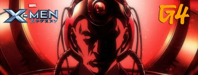 X-Men.2011.S01E06.Conflict.HDTV.XviD-FQM