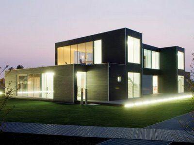 Casa Hale Fachadas-de-casas-bonitas-e-modernas-1