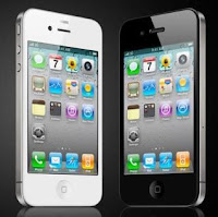 iphone4_ios4
