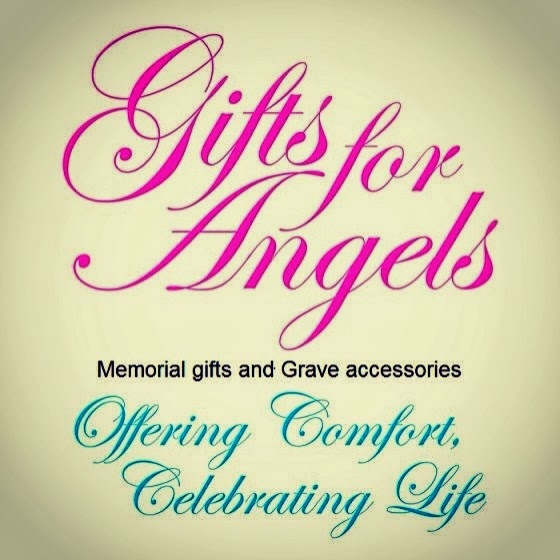 www.giftsforangels.co.uk