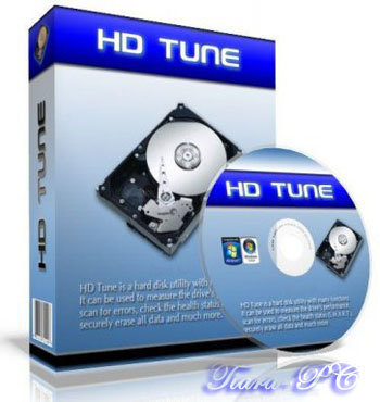 Software-HD-Tune-Pro-v5