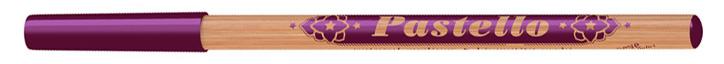 Neve Cosmetics - Pastello per occhi in Pianeta-Purple