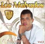 LOS MALVADOS
