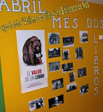 http://bibliotecasoleiros.blogspot.com.es/2014/03/en-abril-libros-mil.html