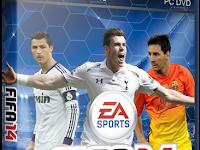 FIFA 14 World Cup - 2014