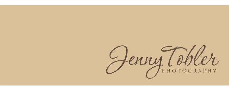 Jenny Tobler Photography