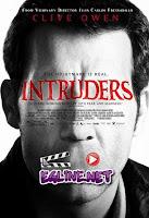 فيلم Intruders