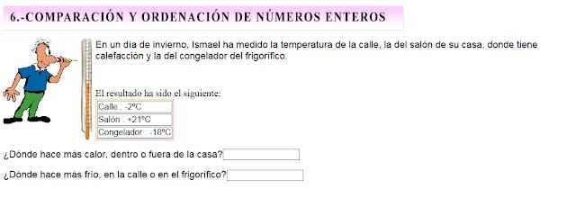 http://ntic.educacion.es/w3/recursos/primaria/matematicas/conmates/unid-3/comparacion.htm