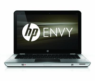 HP ENVY 14-2070NR