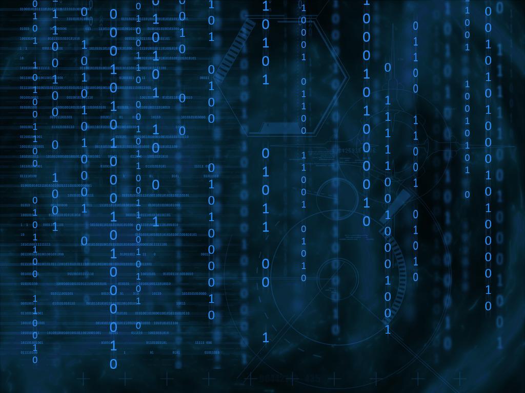 Script Cypher's blog