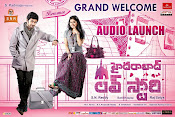 Hyderabad Love Story Holi Wallpaper-thumbnail-3