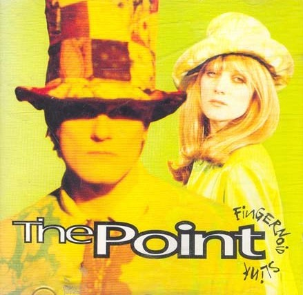 Point, The - Fingernoid Slink