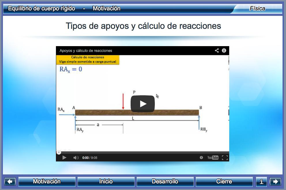 http://proyectodescartes.org/Un_100/materiales_didacticos/_Un_077_EquilibrioCuerpoRigido/index.html