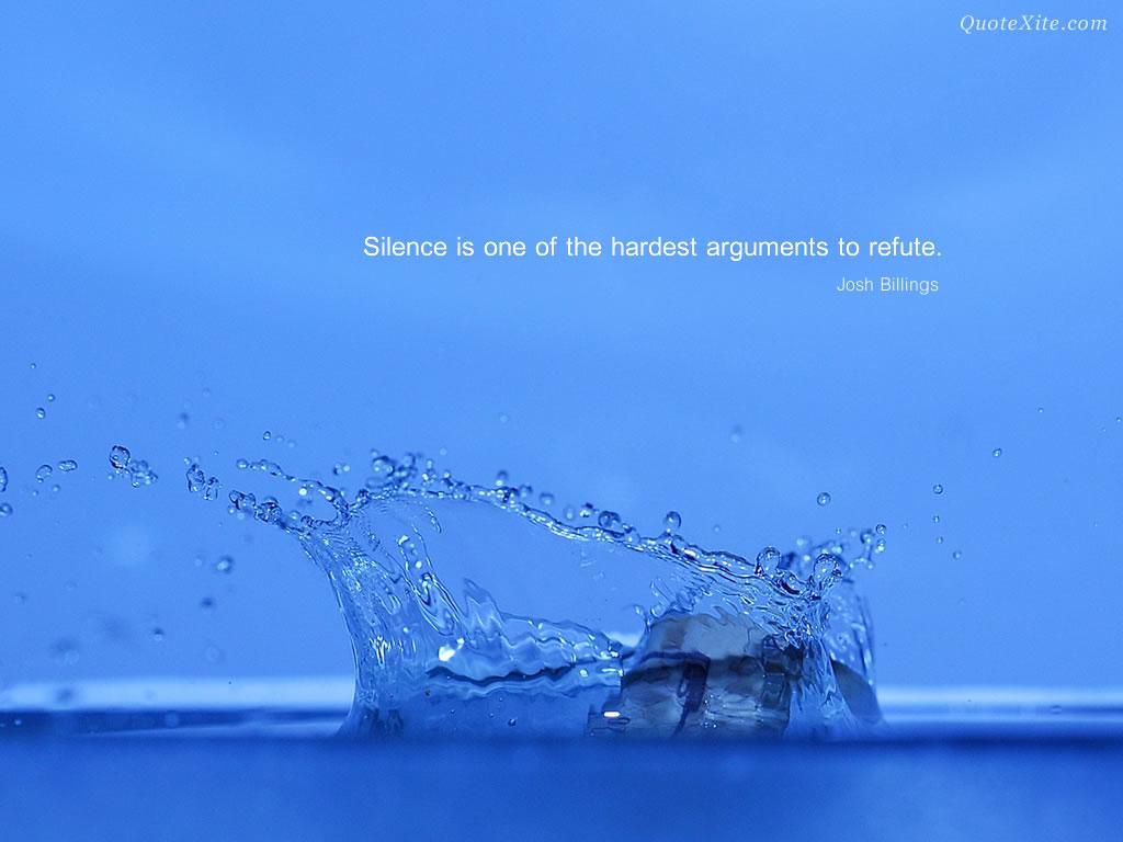 http://2.bp.blogspot.com/-mCOATOO7uLM/TkdrEUeehhI/AAAAAAAAAy8/ig6XenktjaM/s1600/quote-wallpaper3.jpg