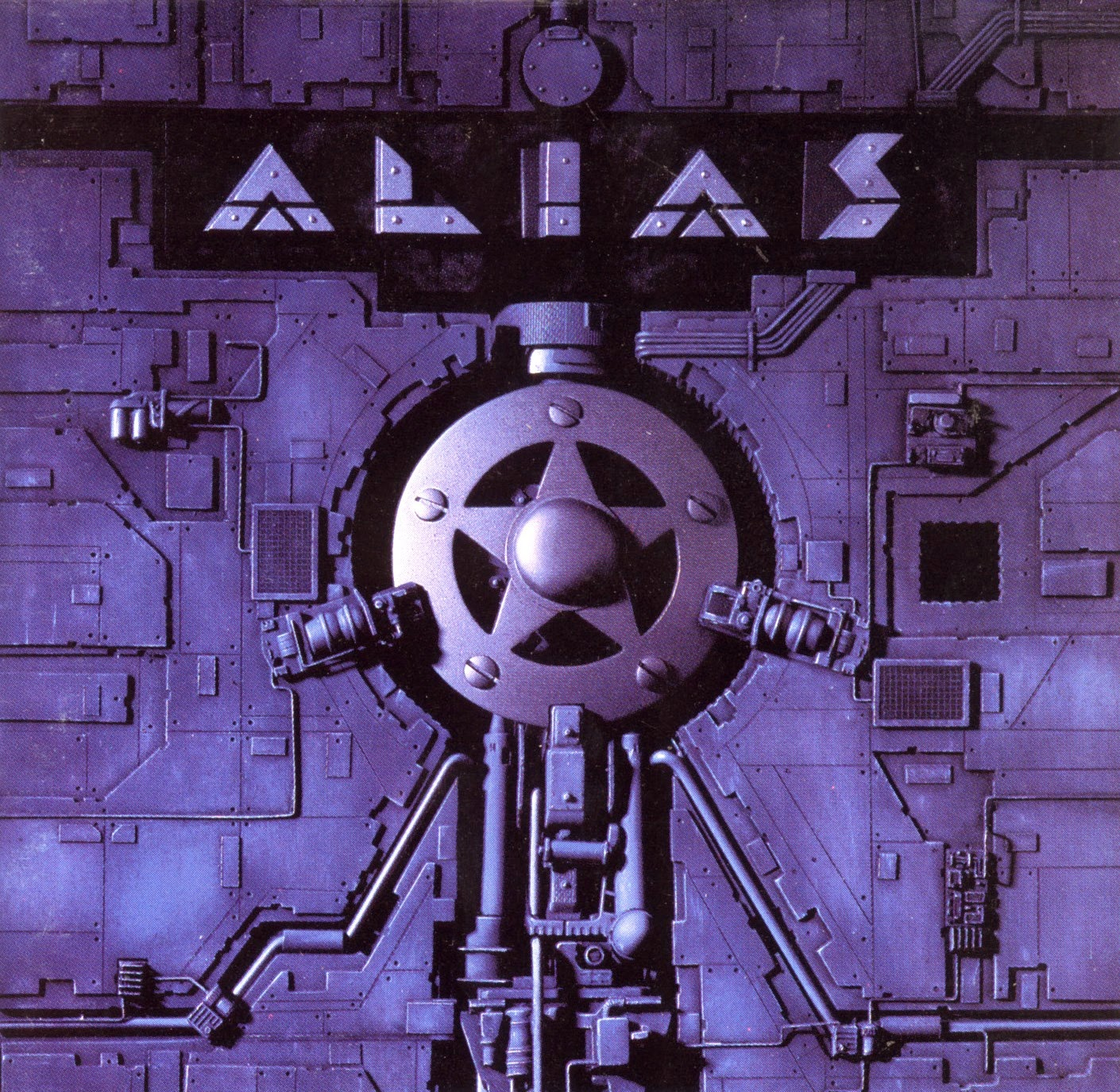 Alias st 1990 aor melodic rock music blogspot albums