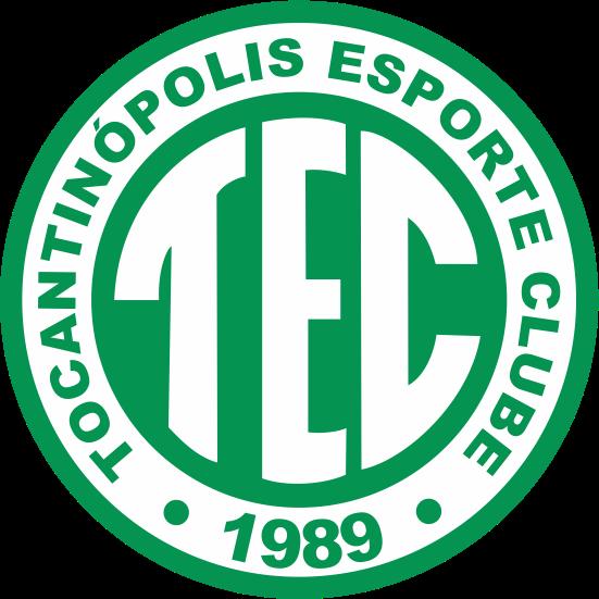 TOCANTINÓPOLIS ESPORTE CLUBE