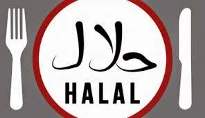 http://www.moroccoworldnews.com/2014/08/136427/halal-food-to-reach-1-6-trillion-by-2018-report/