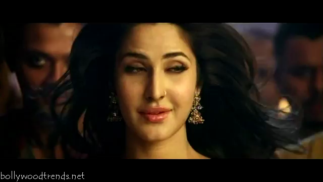 Katrina Kaif Without...