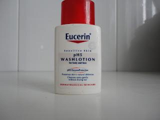 productos-terminados-eucerin