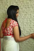 Shyamala latest glamorous photos-thumbnail-7