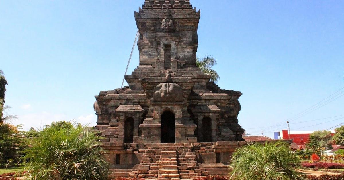 Aspek Kehidupan Sosial Dan Ekonomi Kerajaan Sriwijaya Dan Mataram Kuno Dhika Info