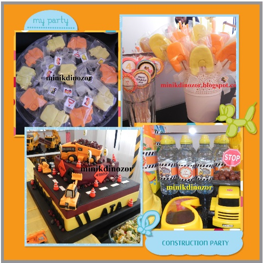 construction birthday party,construction birthday party, construction birthday cake, construction birthdaysupplies