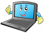 . información que consulte podría decir que una computadora es una maquina .