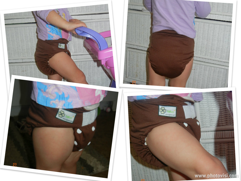 Thick Adult Cloth Diapers Reusable - Bing images.