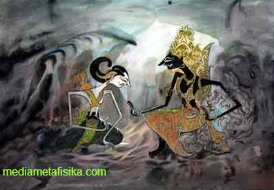 Mengenal Ajian-ajian dari Tanah Jawa