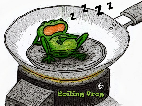 http://www.juesatta.com/boiling-frog-and-global-warming/