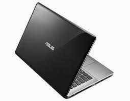 Asus X450CC-WX283D Laptop Untuk Game Yang Murah