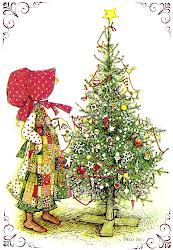 """...""""Onorerò il Natale nel mio cuore e cercherò di tenerlo con me tutto l'anno."""""""