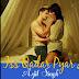 Iss Qadar Pyar Hai Lyrics – Bhaag Johnny | Ankit Tiwari