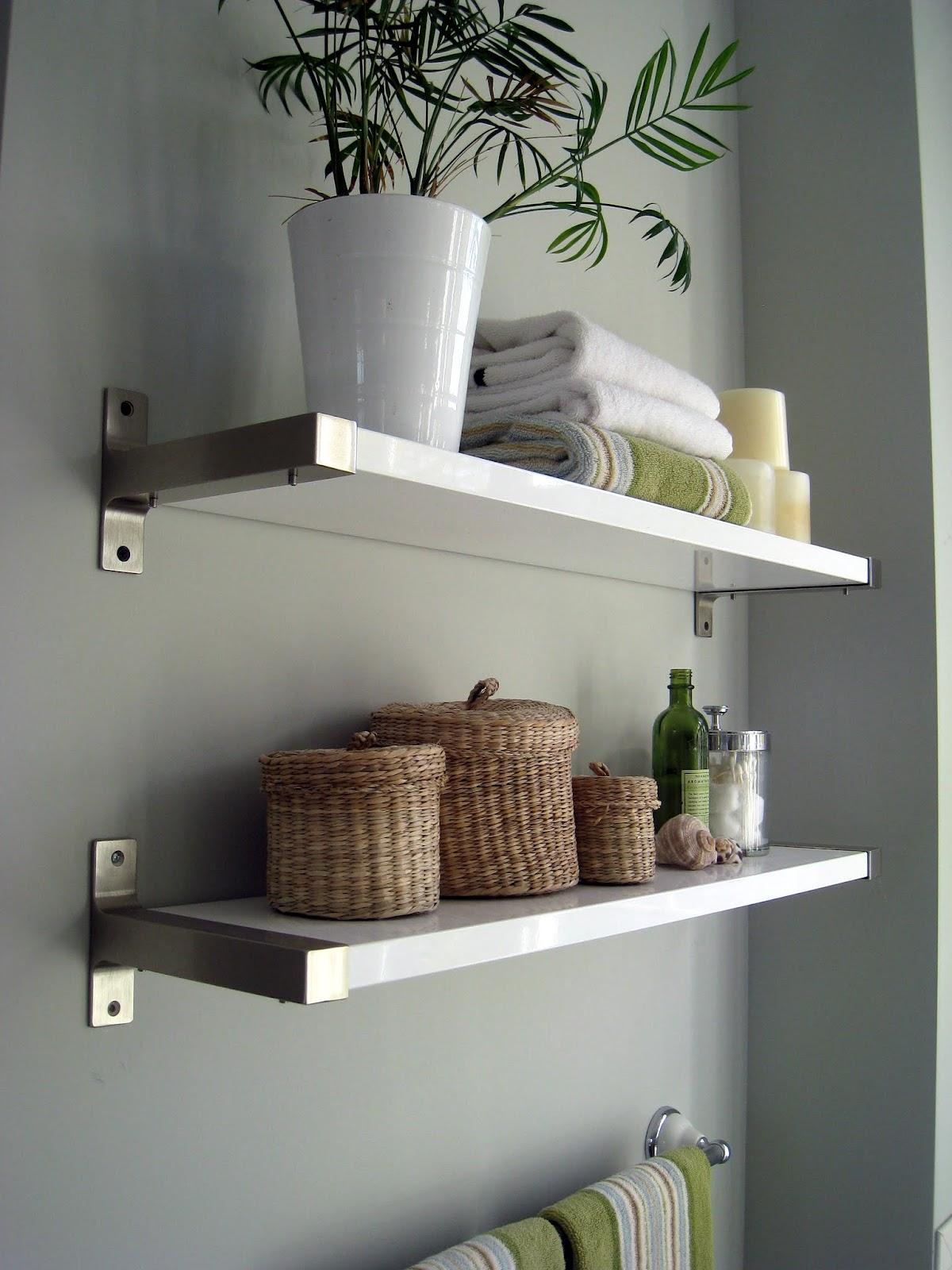 rub a dub dub. Black Bedroom Furniture Sets. Home Design Ideas
