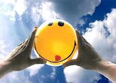 Terapia do Positivismo - Aprendo a Conhecer-me e a Amar-me