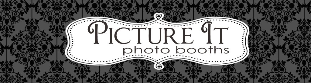 Picture It Portable Photo Booths