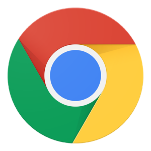 Download - Google Chrome 48.0.2564.97 instalador Offline Final (32-Bits/64-Bits)
