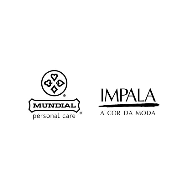 Mundial Impala