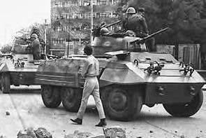 fotos vintage de las Fuerzas armadas mexicanas - Página 4 Zmanan+siguiente+02oct02-8