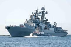 RussianNavyAdmiralPanteleyevAntitorpilikoL