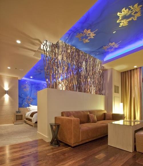 efectos para dormitorios decor