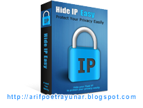 Download Hide IP Easy 5.1.5.6 Full Patch Crack