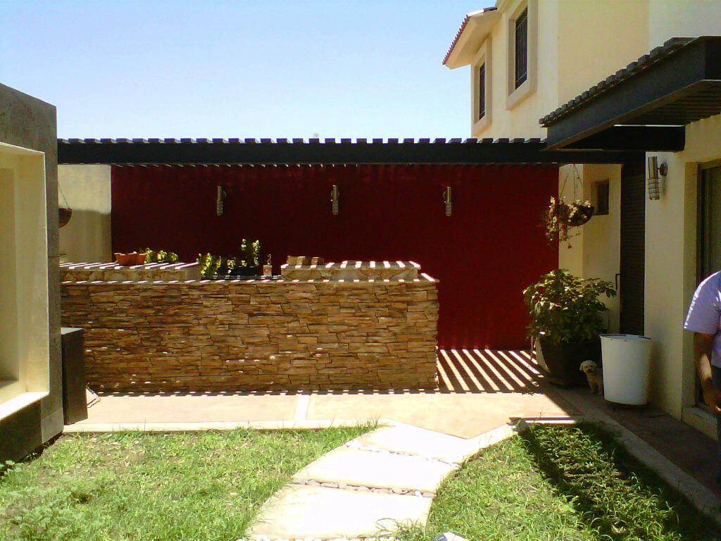 Azulejos Para Baño En Hermosillo:Casa en renta en Hermosillo, en ...
