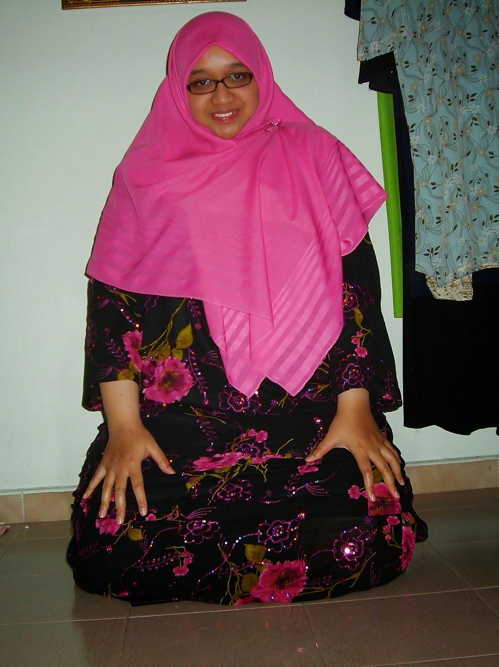 Isteri Misali melayu bogel.com
