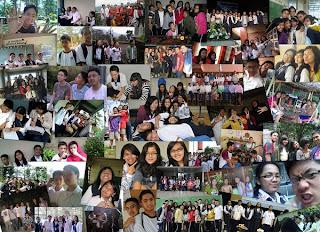 SLU-LHS Science (Batch 2012)