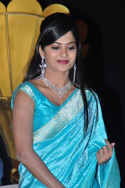 Actress Madhumitha Saree Photos gallery pictures