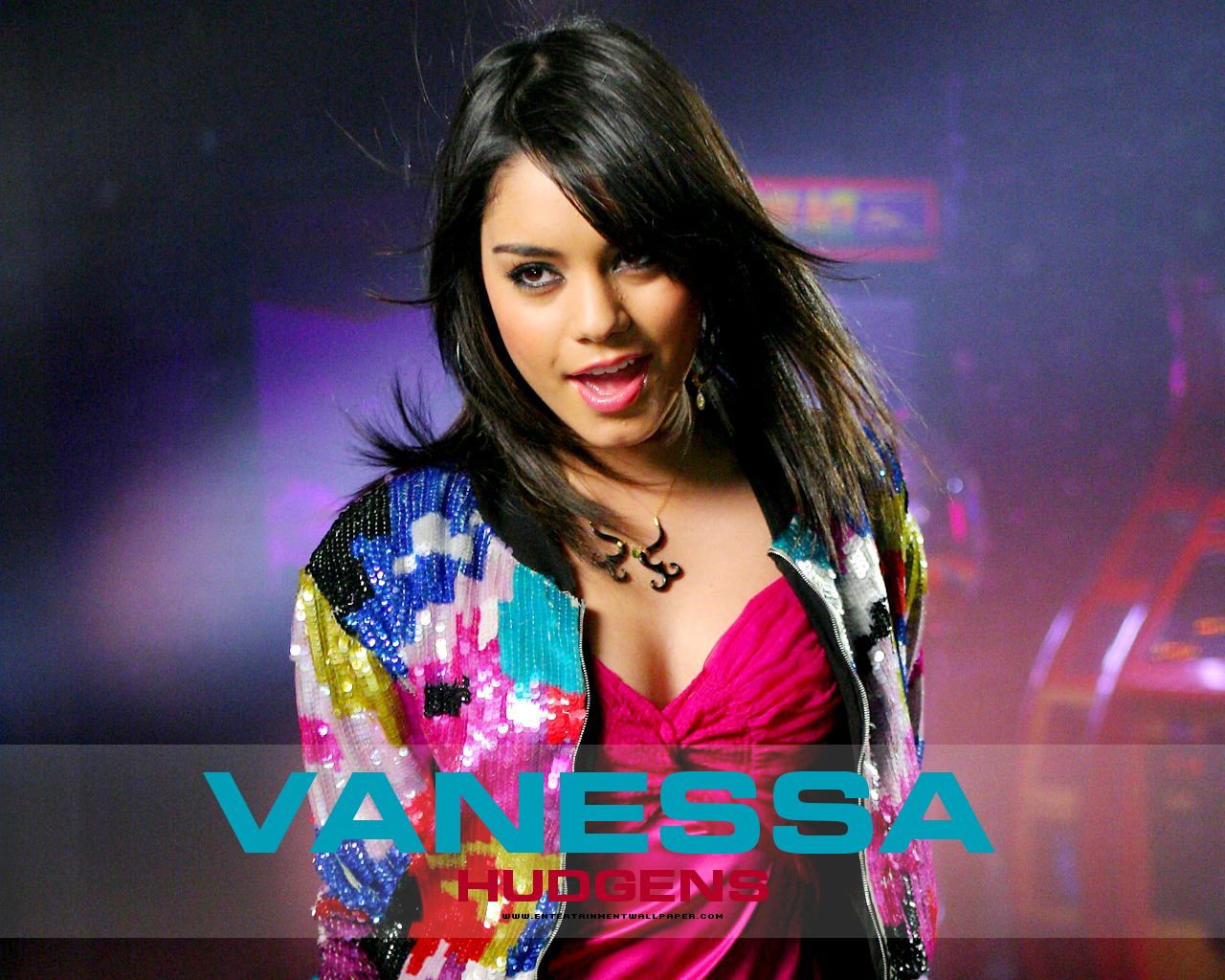 http://2.bp.blogspot.com/-mChnspO32nQ/T6BmnKJzbXI/AAAAAAAAChI/57tHRh9I3RU/s1600/Vanessa+Hudgens+wallpapers+2.jpg