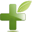 Best Homeopathy Doctor in Meerut,Homeopathic Treatment in Meerut,Homeopathic Clinic in Meerut
