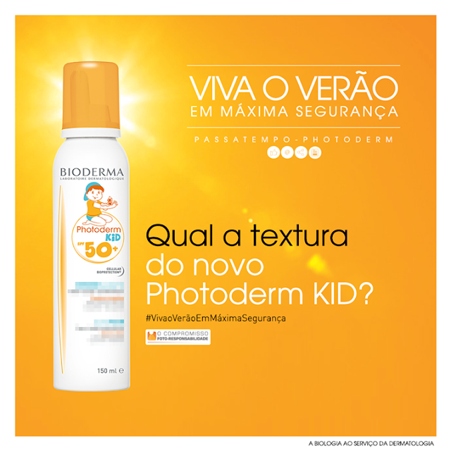 https://www.facebook.com/BIODERMA.Portugal/photos/a.179490685432691.39315.178614475520312/870759339639152/?type=1&theater