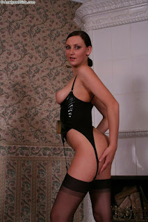 Nude Selfie - rs-image-4-755993.jpg